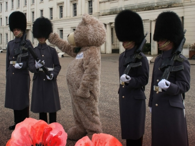 Baxterbear-lesson-to-the-Guards-NEW