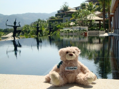 Baxterbear-around-thailand