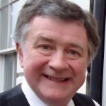 Angus Johnston