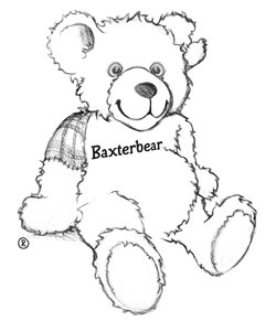 Baxterbear_Sketch_TM250