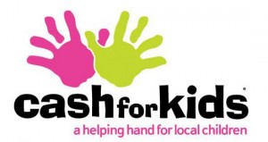 cash-for-kids-logo