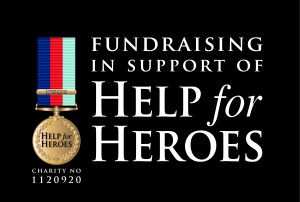 help.for_.heroes_.logo_.2014