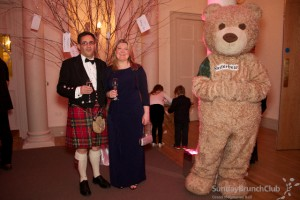Edinburgh's Grand Hogmanay Ball (109)