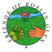 Friends of Roslin Glen