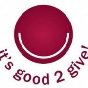 Good2Give_Logo-250x213