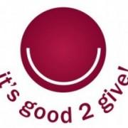 Good2Give_Logo-250x213