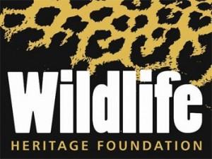 Wild Life Heritage Foundation, Kent
