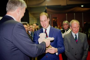 Prince-William-1 given bb