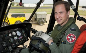 prince-william_2241614b