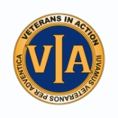 187x1671001661_3ab78f3f-cf5f-442a-a4ca-84f2cce355a5_Veterans In Action Logo