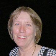 Diana Newton-Grayson