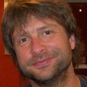Michael Palij