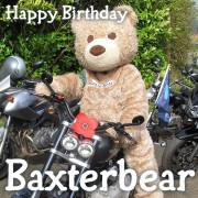motorbike-birthday