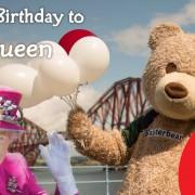 queen-90-birthday